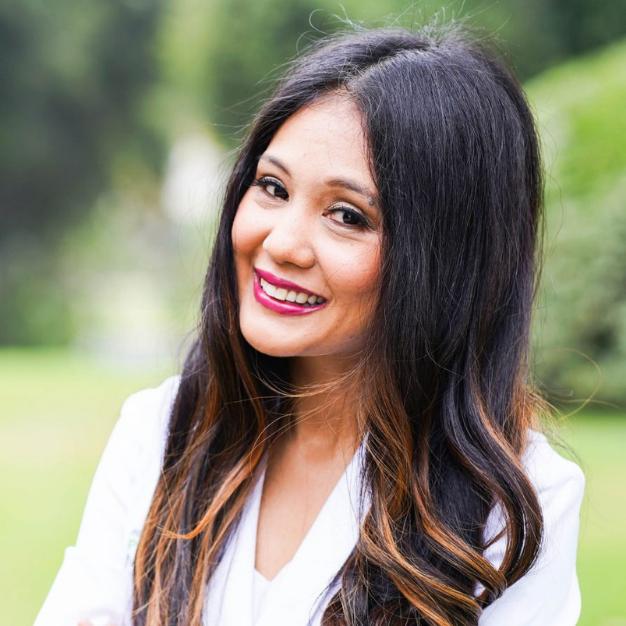 Dr. Melissa Mondala